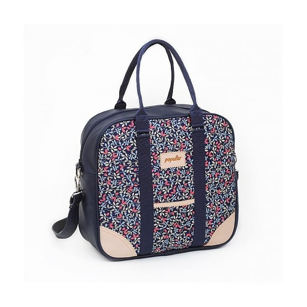Taška Popular Daily Bag Mary
