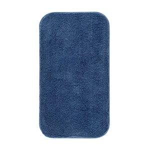 Modrá predložka do kúpeľne Bath