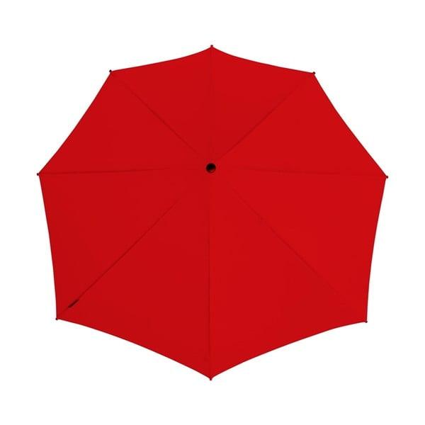 Dáždnik Ambiance Susino Red