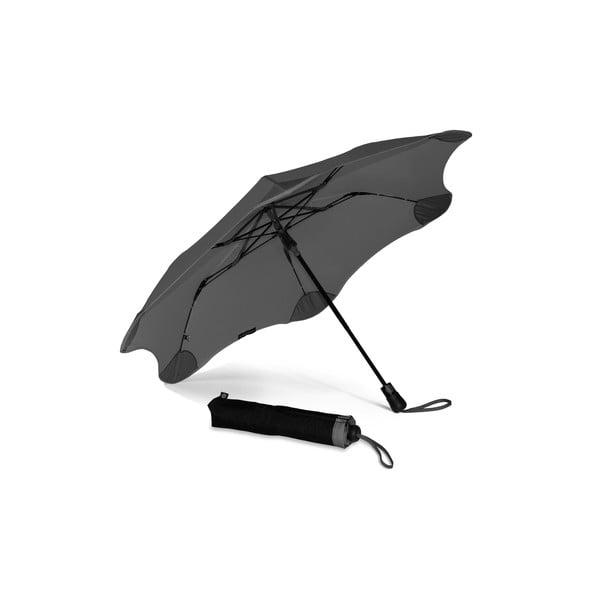 Vysoko odolný dáždnik Blunt XS_Metro 95 cm, kriedový