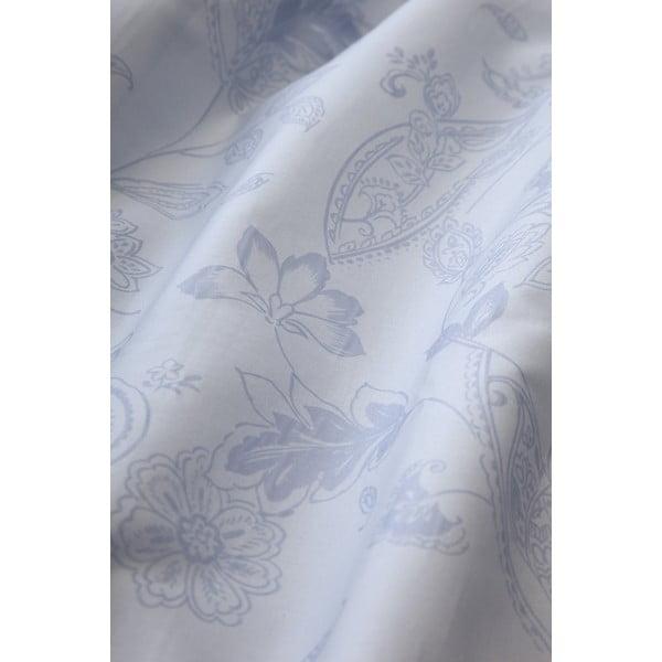 Obliečky Adora Blue, 140x200 cm