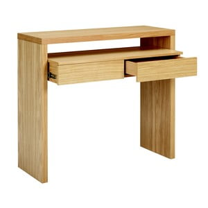 Konzolový stolík Woodman Blum