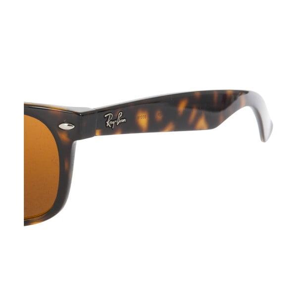 Slnečné okuliare Ray-Ban New Wayfarer Havana Sunset