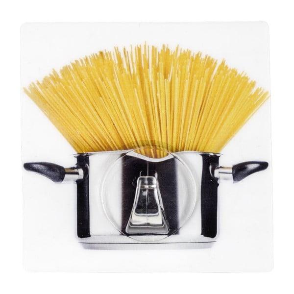 Samodržiaci vešiak Wenko Static-Loc Spaghetti