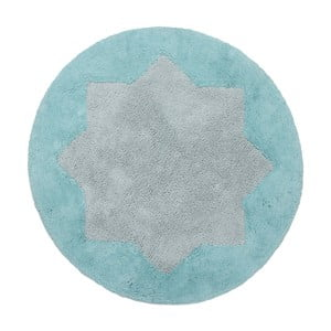 Detský koberec Sweet Stella, Ø100cm