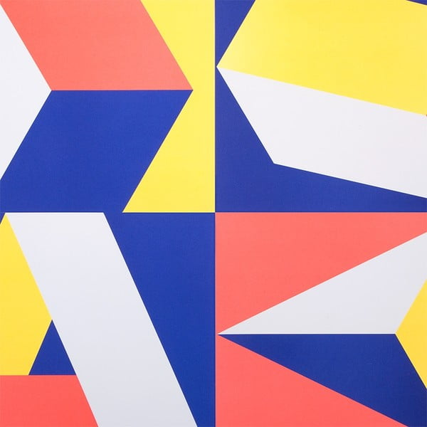 Prestieranie OMY Colors, 24 ks