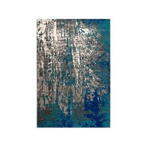 Koberec Tom no. 51006, 60x120 cm