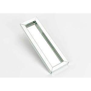 Zrkadlo H45, 15x45 cm