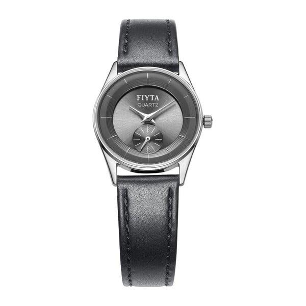 Dámske hodinky FIYTA Olt