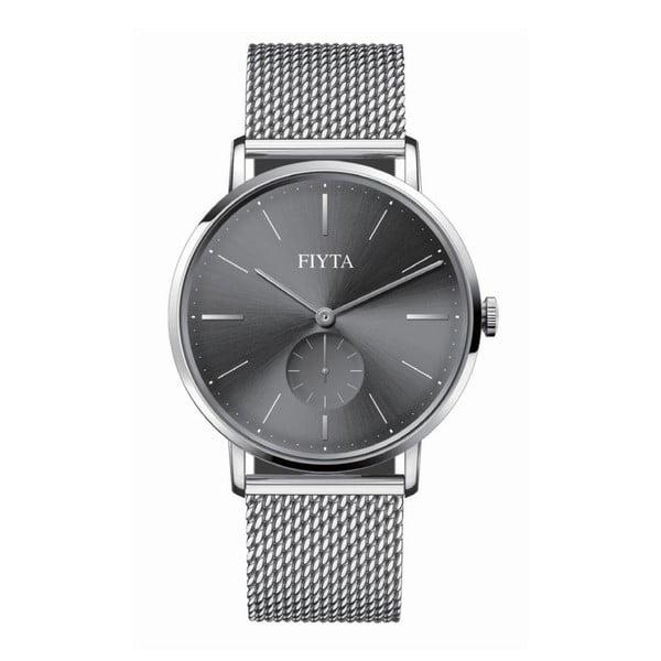 Pánske hodinky FIYTA Luan