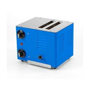 Dizajnový toaster Rowlett Rutlands Two, Sky Blue