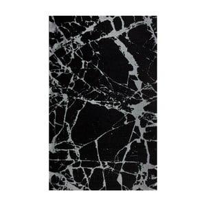 Behúň Eco Rugs Marble, 80×300 cm
