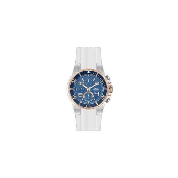 Pánske  hodinky Slazenger Rubber