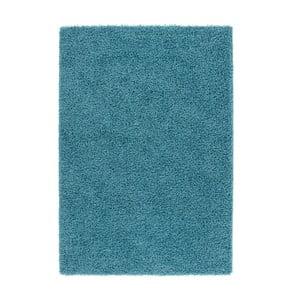 Koberec Guardian 140x200 cm, modrý