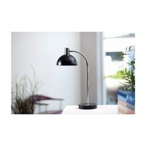 Stolová lampa Herstal Vienda