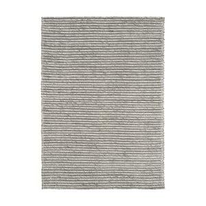 Koberec Linden Silver, 120x170 cm