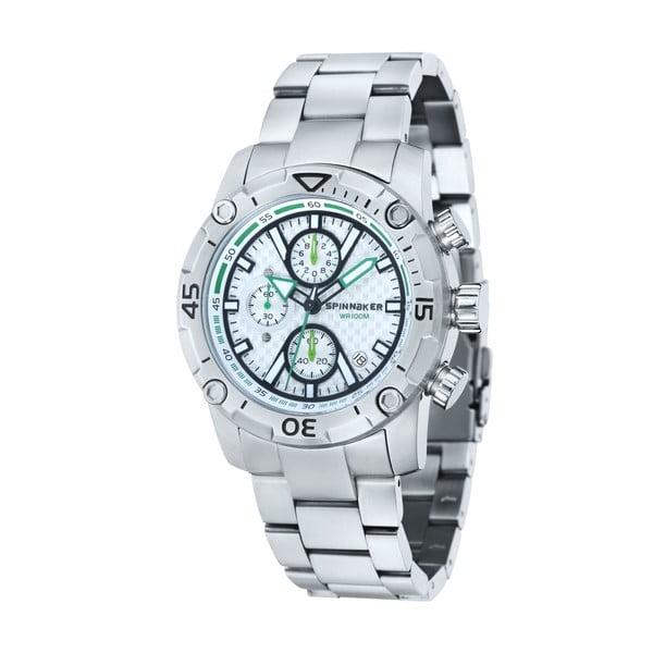 Pánske hodinky Rig 25-22