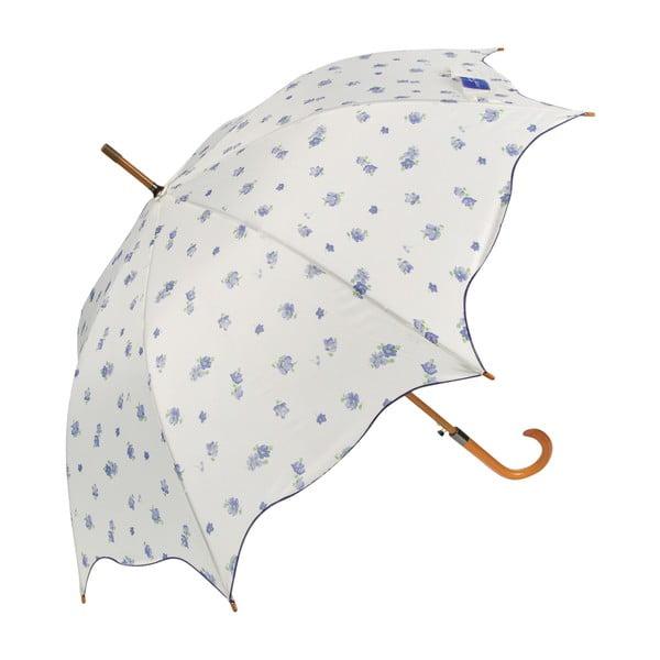 Dáždnik Abbeville Sapphire