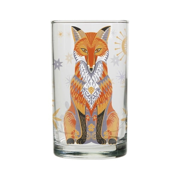 Pohár Wildwood Fox, 245 ml