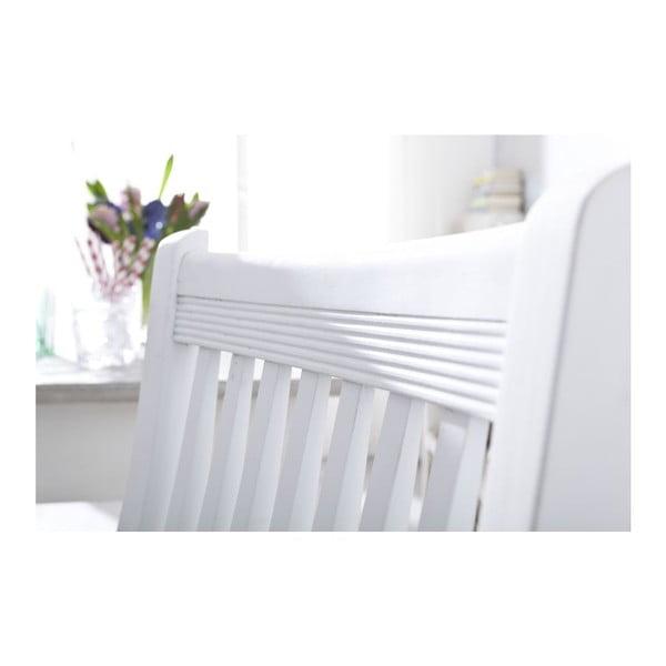 Stolička Nassau, 43x46x40 cm
