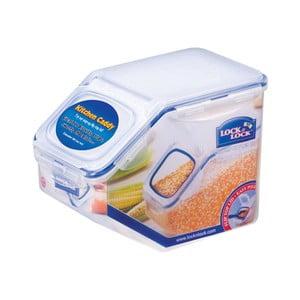 Dóza na potraviny Hermetic Box, 5 l
