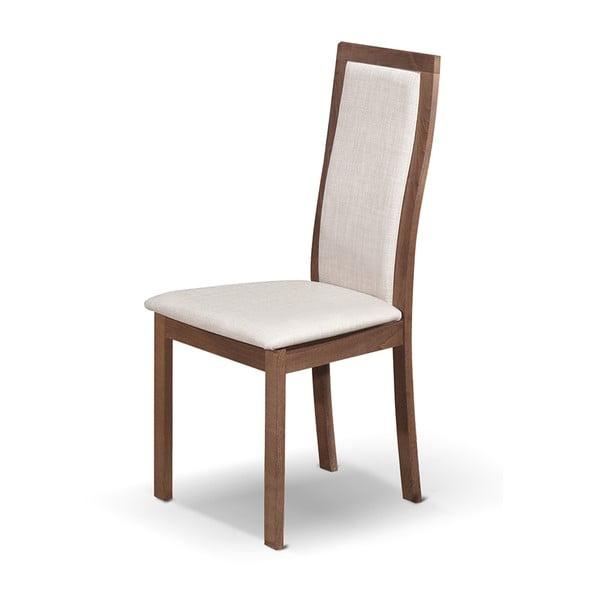 Jedálenská stolička Every Olmo
