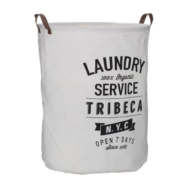 Kôš na bielizeň Premier Housewares Tribeca, 69 l