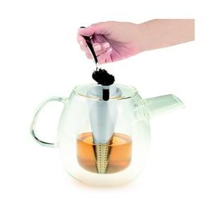 Filtračné sitko na čaj Tea