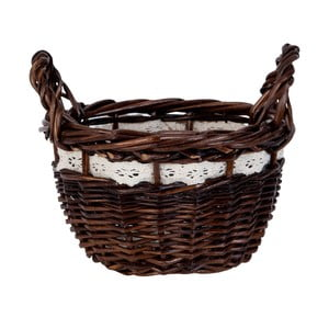 Košík na príbor Clayre & Eef Cutlery