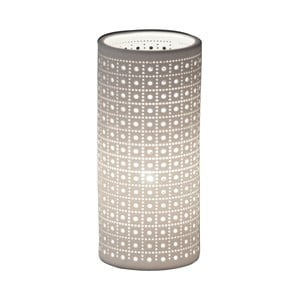 Keramická stolová lampa Opjet Paris Point