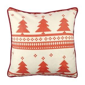 Vankúš Christmas Tree