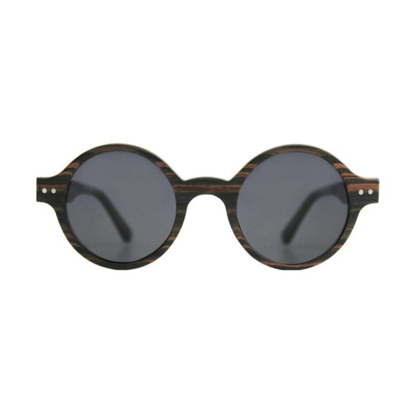 Drevené okuliare  Andwe Modelo