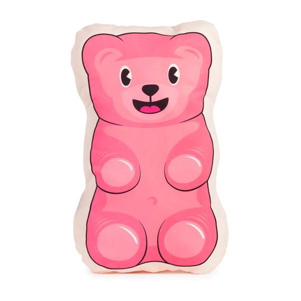 Vankúš Bear