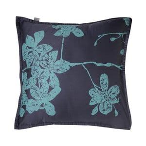Obliečka na vankúš Batik Chic, 50x50 cm
