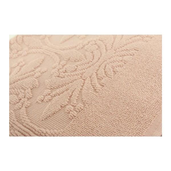Kúpeľňová predložka Bath Powder, 50x70 cm