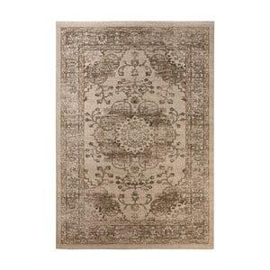 Koberec Efruze Farah, 160x230 cm