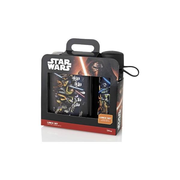 Desiatový set LEGO Star Wars Rebels