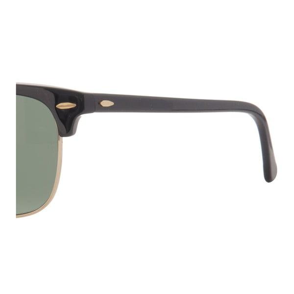 Slnečné okuliare Ray-Ban 3016 Smoke