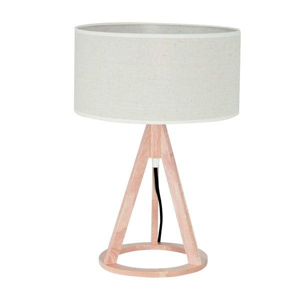 Stolová lampa Miranda