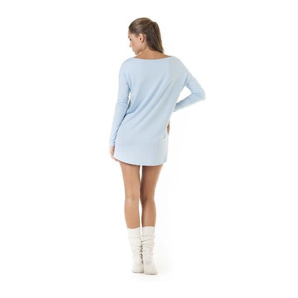 Tričko Lambrice, veľkosť L
