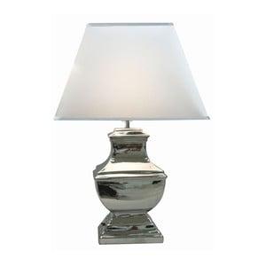 Stolná lampa Style Big Silver