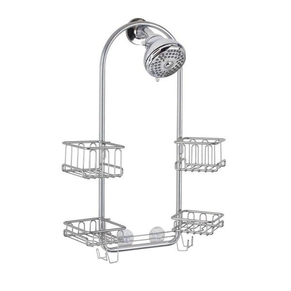 Stojan do sprchového kúta Classico Swing 4