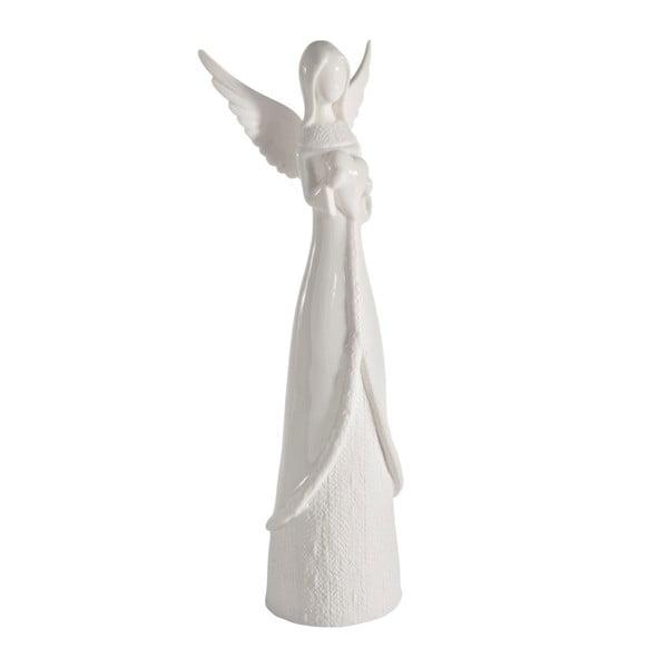 Dekorácia Bizzotto Angel