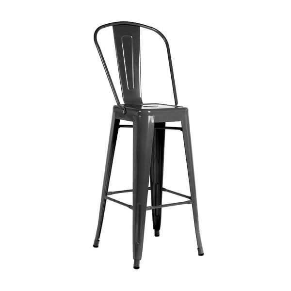 Barová stolička Rostov