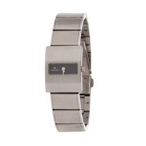 Dámske hodinky Radiant Crush