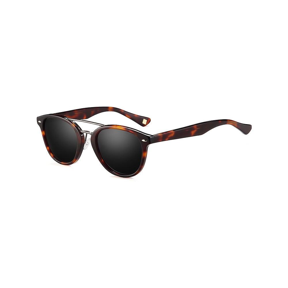 Slnečné okuliare Ocean Sunglasses Norfolk Sun