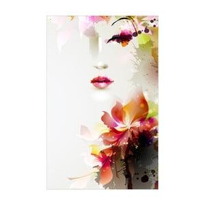 Obraz Krása, 45 x 70 cm