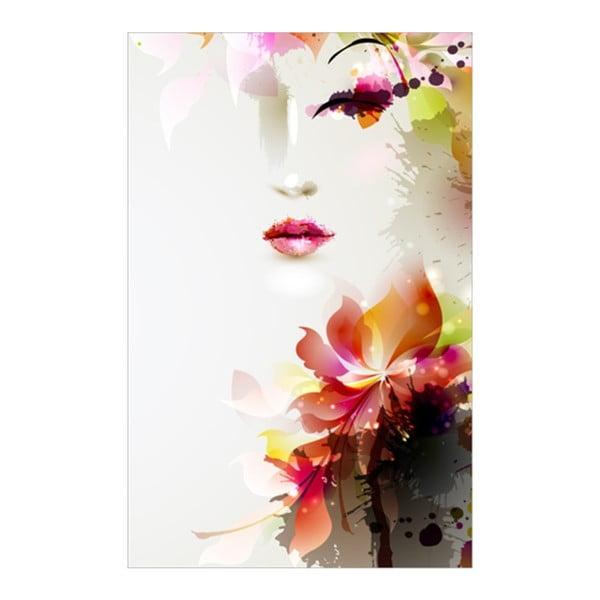 Obraz Krása, 45x70 cm
