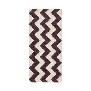 Vysoko odolný koberec Mora V11, 60x120 cm
