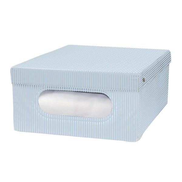 Úložný box Marseille 50x40 cm